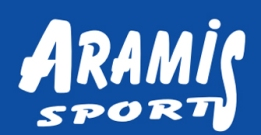 Aramis Sport